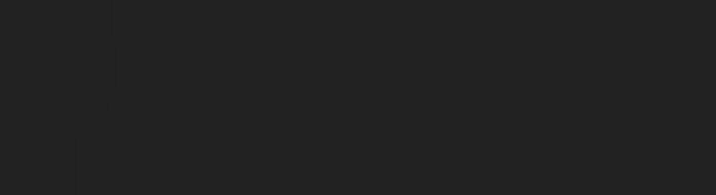 #ellosactionlist