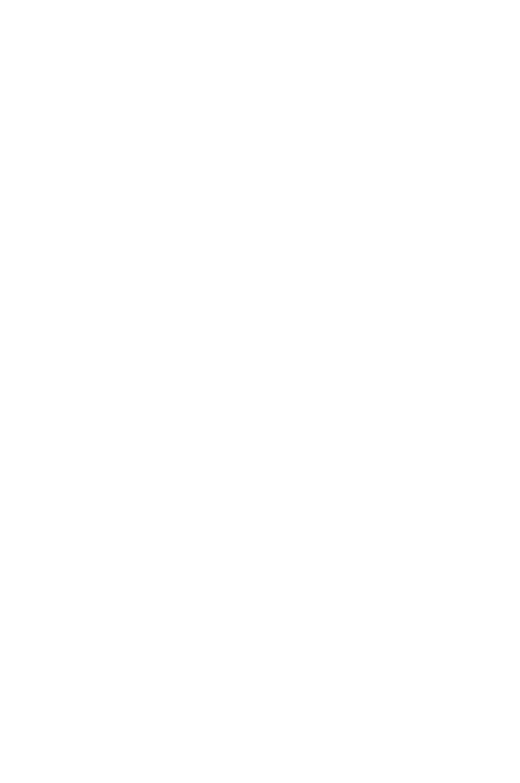 koboltblå cardigan