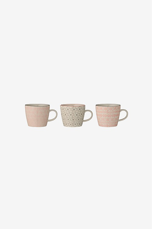Ryddig Porselen online - Ellos.no ML-31