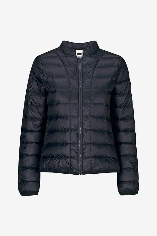 6172003634d7 Dunjackor & vadderade jackor - Shoppa online hos Ellos.se