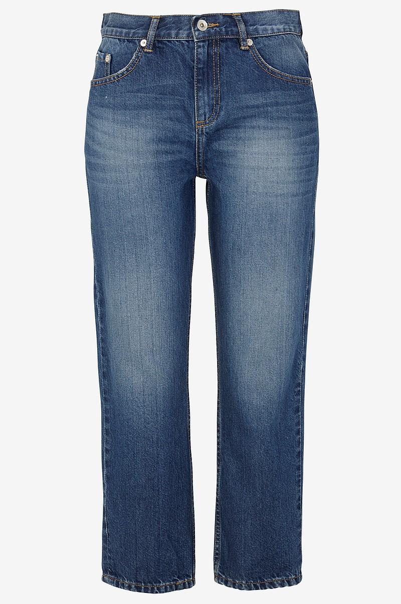 raka jeans dam