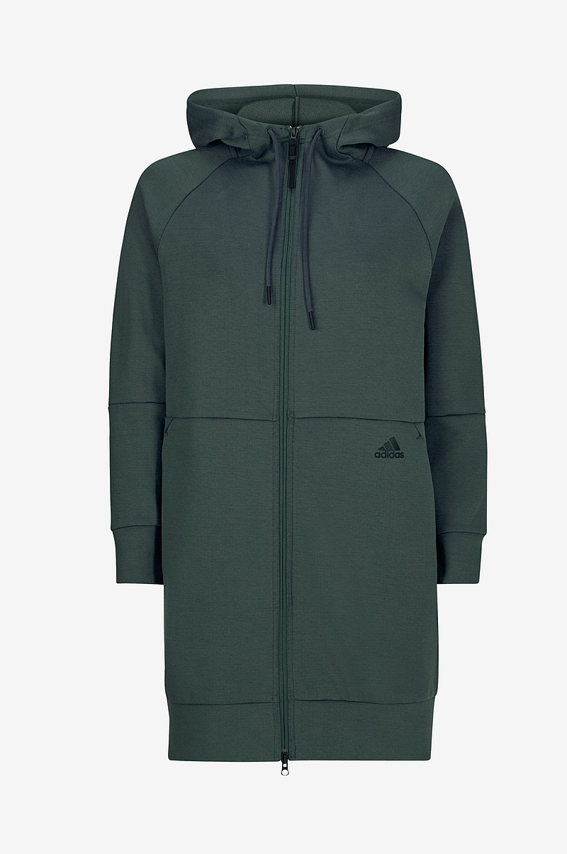 adidas Sport Performance Hettejakke ID Off pitch hoodie