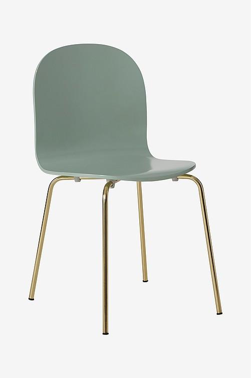 Fabelaktig Møbler - Shop hyller, bord og stoler online Ellos.no RP-28
