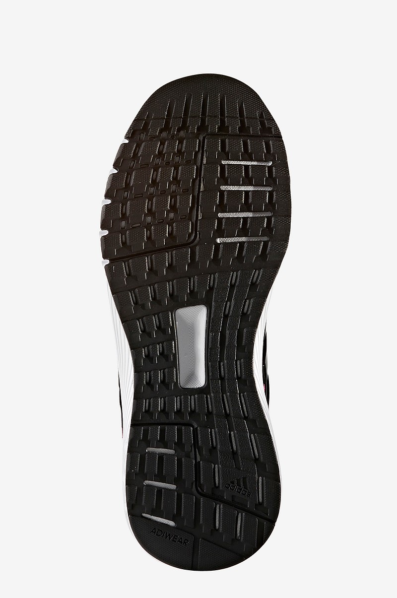 Adidas Performance Duramo 5 Leather