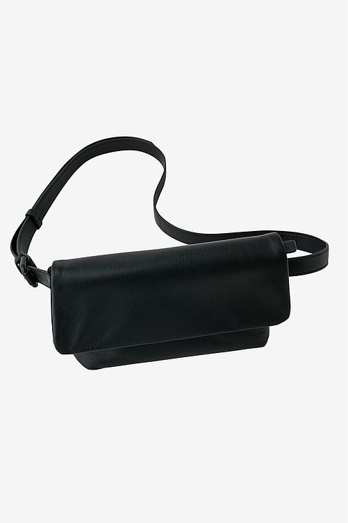 Vagabond Skulderveske Bag no 82 Hvit Dame Ellos.no