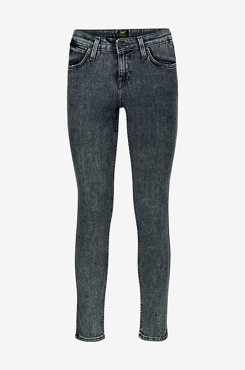 5fc6e979 Lee Stretch jeans - Shop damejeans online hos Ellos.no