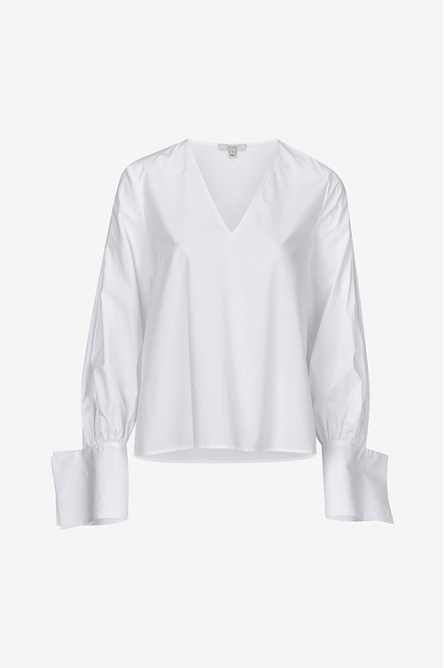 b0ffa44a Dagmar Dametøj, mode til kvinder - Shop online Ellos.dk