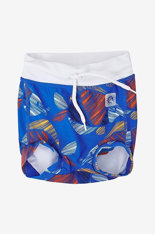 2f820c7961e Undertøj & badetøj til Baby online - Ellos.dk