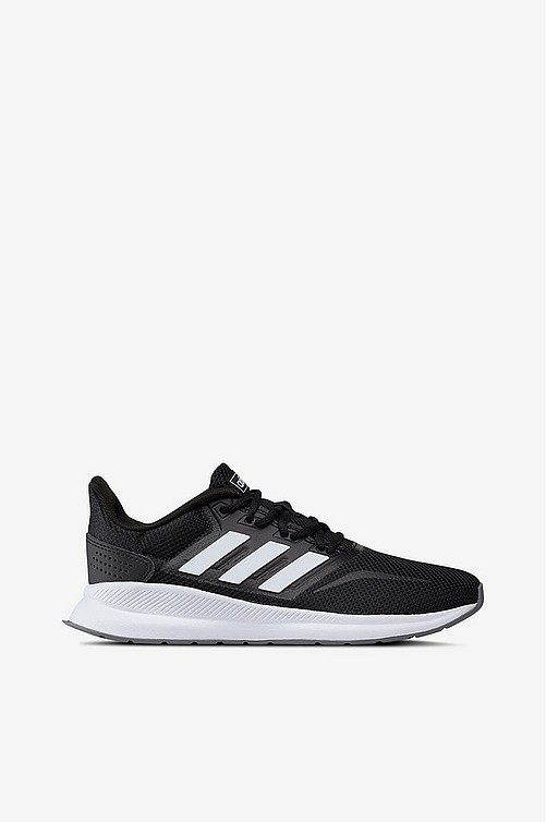buy popular 65c11 4ba9f adidas Sport Performance