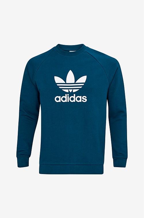 aa02edce36a Adidas-originals Herrkläder & herrmode online – köp märkeskläder på ...