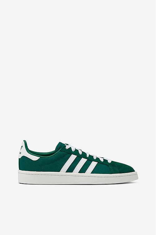 save off ff197 52301 Sneakers Gazelle C. 549SEK. adidas Originals