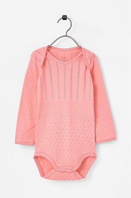 Noa-noa Barnkläder   barnmode online – köp märkeskläder på ellos.se 5e20a974ddf62