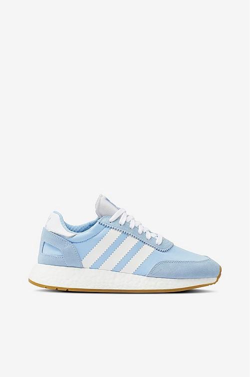 d9bd6ea8 Adidas-originals Lave sneakers online - Ellos.dk