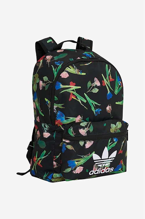 ca6a7639 Adidas-originals online - Ellos.se