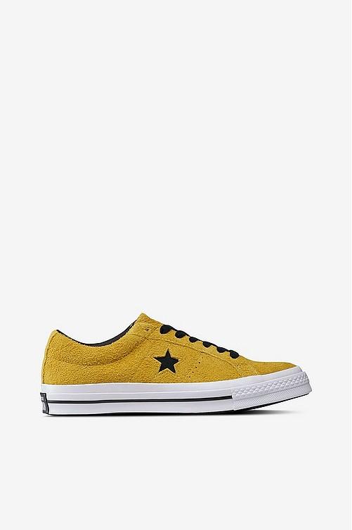 separation shoes 6c310 5fe80 Herrskor online - Ellos.se