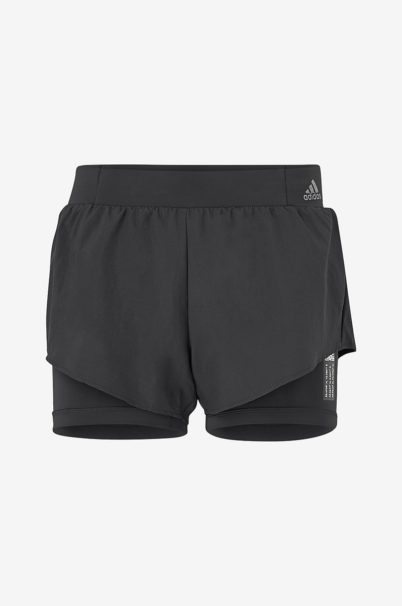 ADIDAS · Adapt To Chaos Shorts Damer