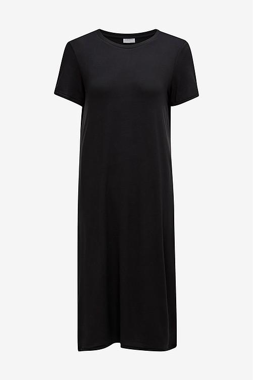fd0302470f6f Vero-moda Kjoler i forskellige farver - Shop online Ellos.dk