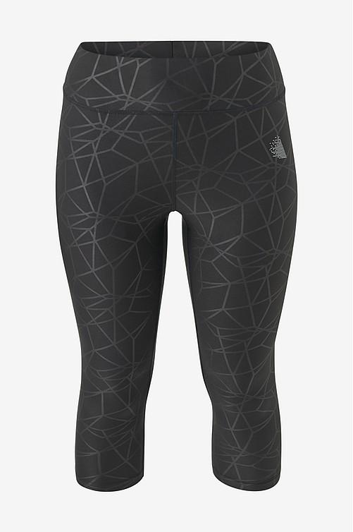 Bukser, shorts & nederdele online Ellos.dk