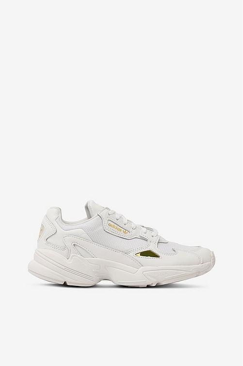 adidas originals Forest Grove Sneakers Grønn Damesko