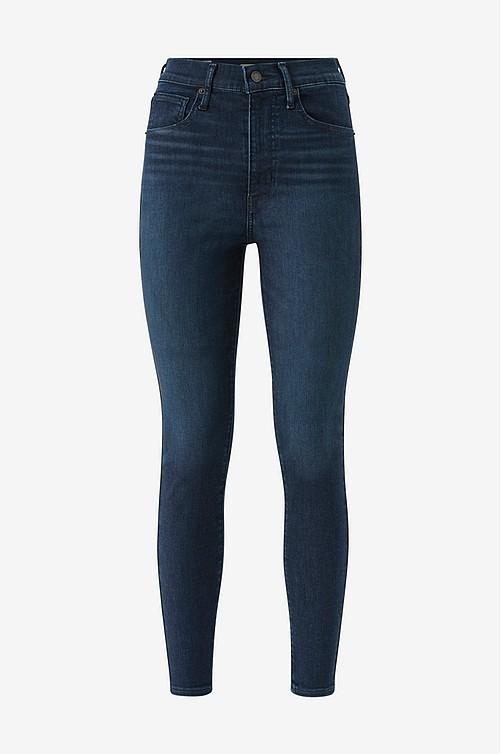Wrangler bukse størrelse W30L32