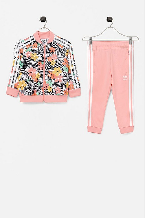 adidas superstar pink print, Adidas originals shorts 3