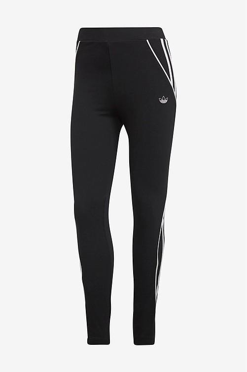 adidas bukser sort grå, adidas Originals Treningsbukser