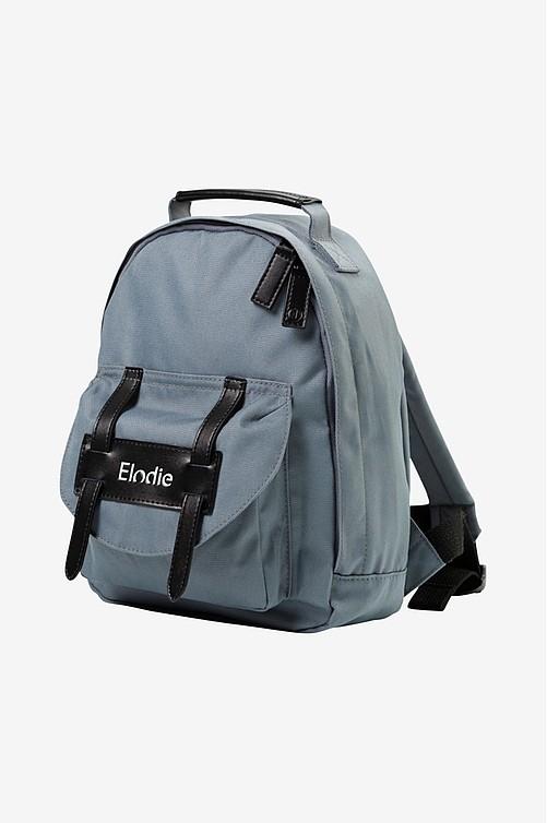 8848: Väskor & ryggsäckar Barn | Ellos.se