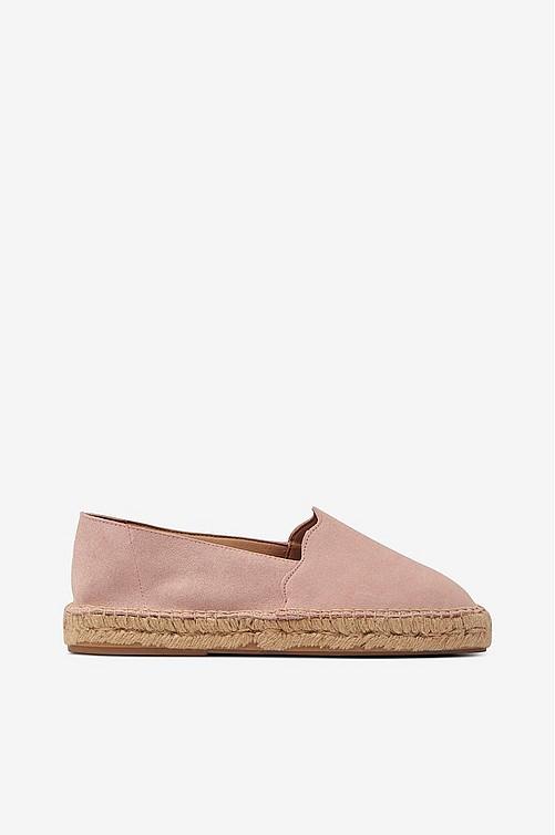 Ellos Shoes Gummistøvler Amanda Barn Ellos.no