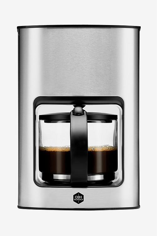 Emerio Kaffebryggare Auto off (CME 109179) Hem & inredning