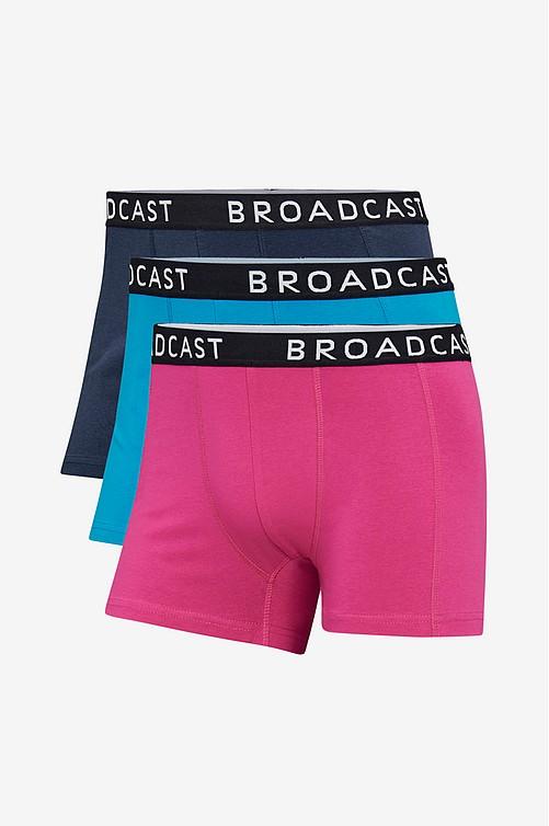 b8cf65c02d97 Herrkläder & herrmode online – köp märkeskläder på ellos.se