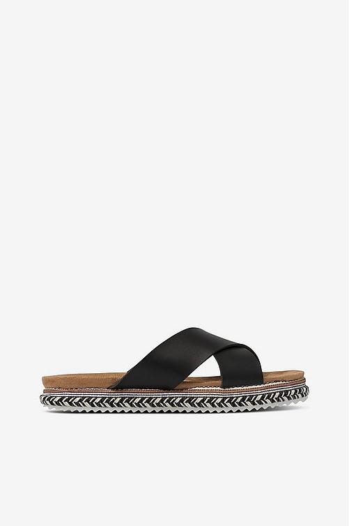 6a46d62b4ef4 Sandaler & sandaletter online - Ellos.se