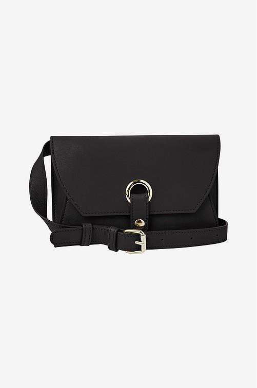 Väskor   resväskor - Ellos.se e72146d54f561