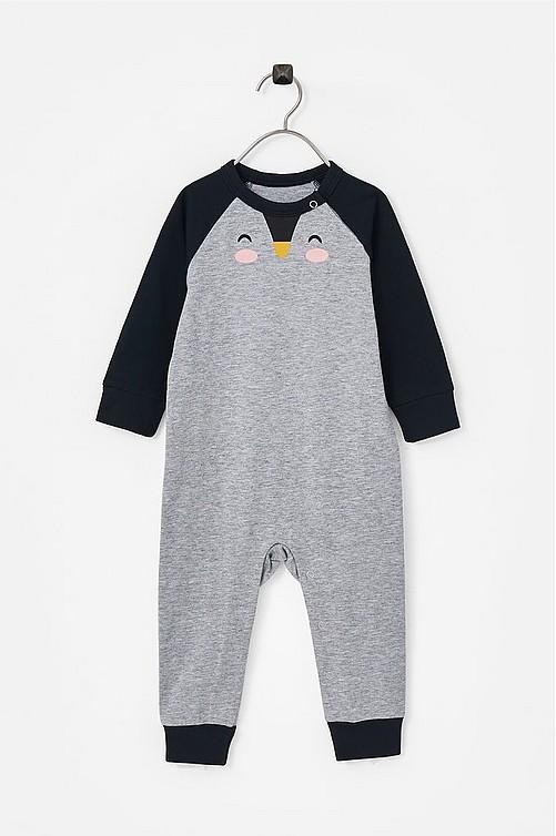 Sov-   mysplagg - Babykläder stl 50-92 0aba707c7c8ed