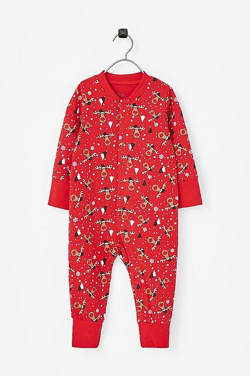 Noa Pyjamas till Baby online - Ellos.se 669af5de9a18b