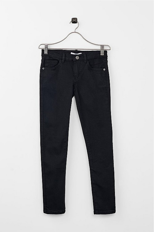 Plus Jeans - Flicka stl 134-176 c3336805145a4