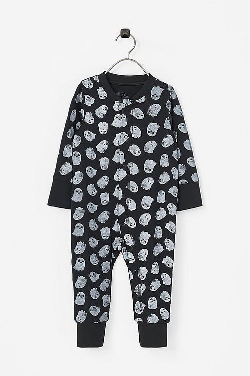 Johnny Underkläder   bad till Baby online - Ellos.se 55b6b4ea1d32d