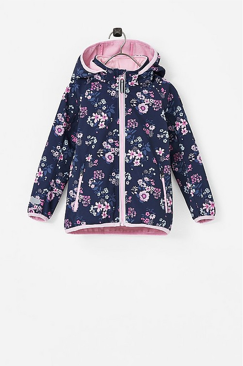 Barnkläder online - Ellos.se 23da149c60eca