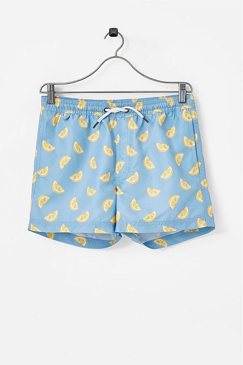 sale retailer 649fe 6753c Barnkläder online - Ellos.se