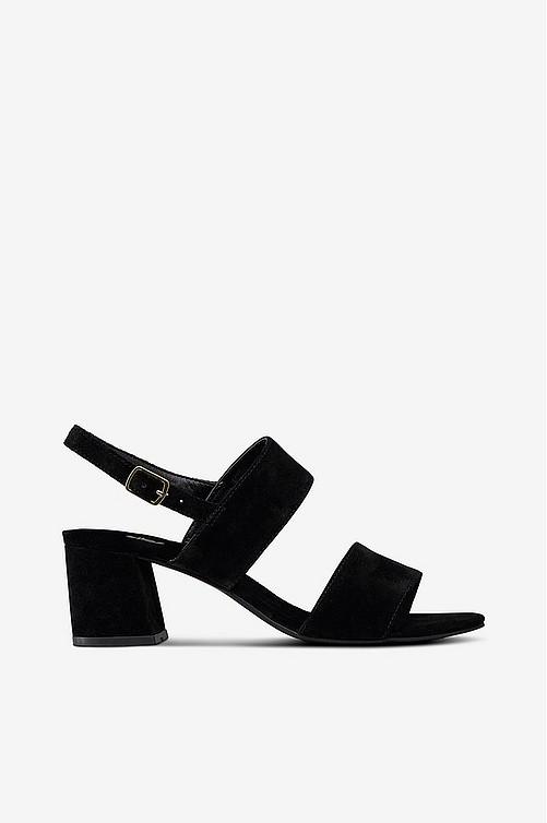 Sandaler   sandaletter online - Ellos.se d066f0d7d6795
