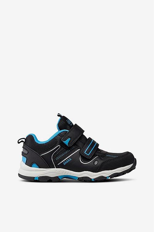 promo code cae7d 307ea Sneakers Thea. 349SEK. Áhkká