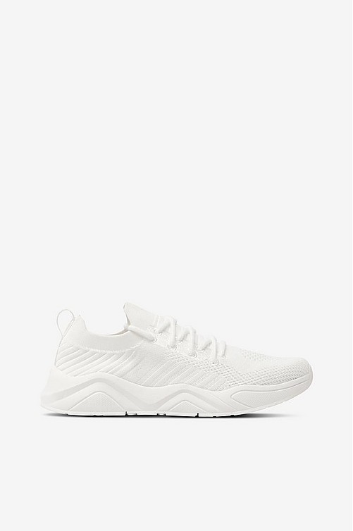 Billiga Adidas Originals Tubular Dawn SvartSvartGrå Casual