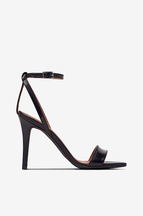 Pensko & høye hæler online Ellos.no