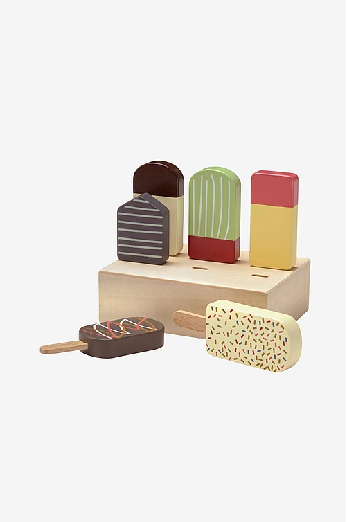 Kids Concept: Lilla hemmet Barn   Ellos.se