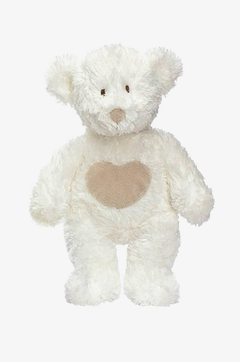 9c6967e051e6 Teddycompaniet Teddy Cream Bamse