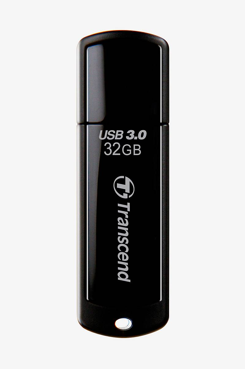 J.Flash 700 -USB-muisti 32 Gt 3.0