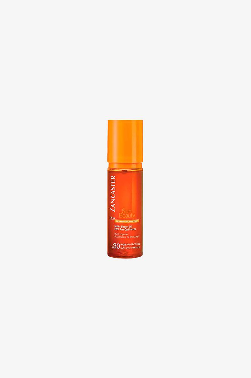 Sateng Sheen Oil SPF30 15ml
