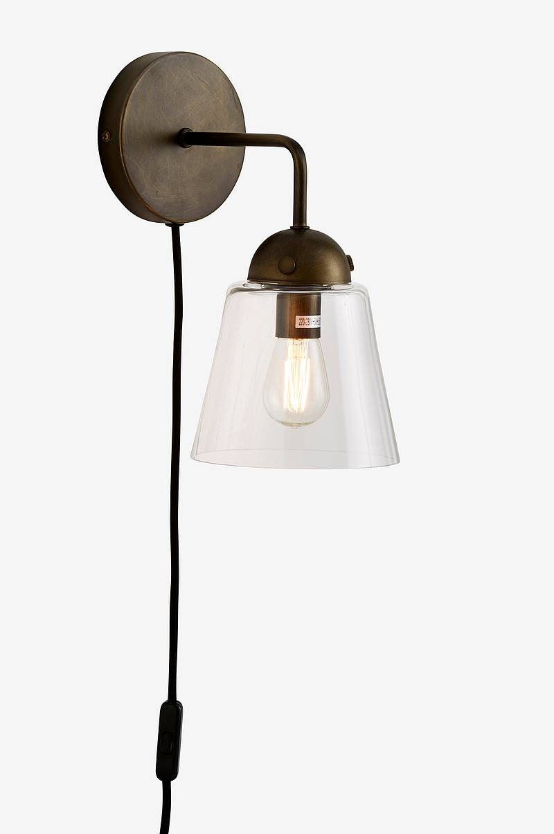 Attraktiva Lampor & belysning - Shoppa online hos Ellos.se HV-23