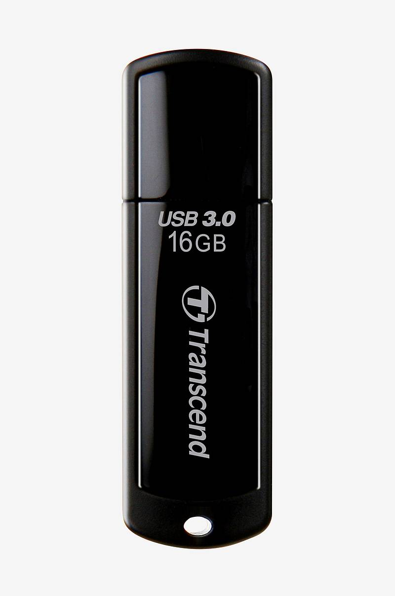 Jetflash 700 16gb Usb 3.0