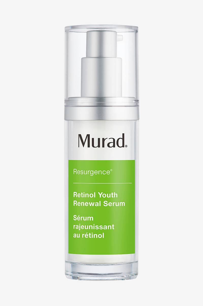 Retinol Youth Renewal Serum 30 ml
