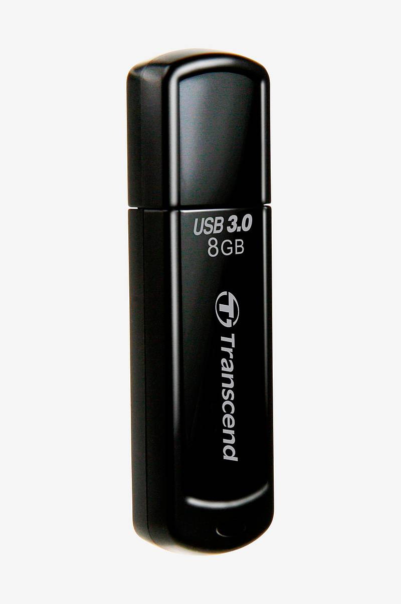Jetflash 700 8gb Usb 3.0